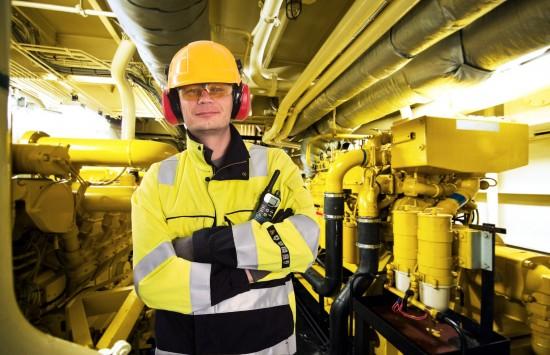 Quality management Kosco fuel