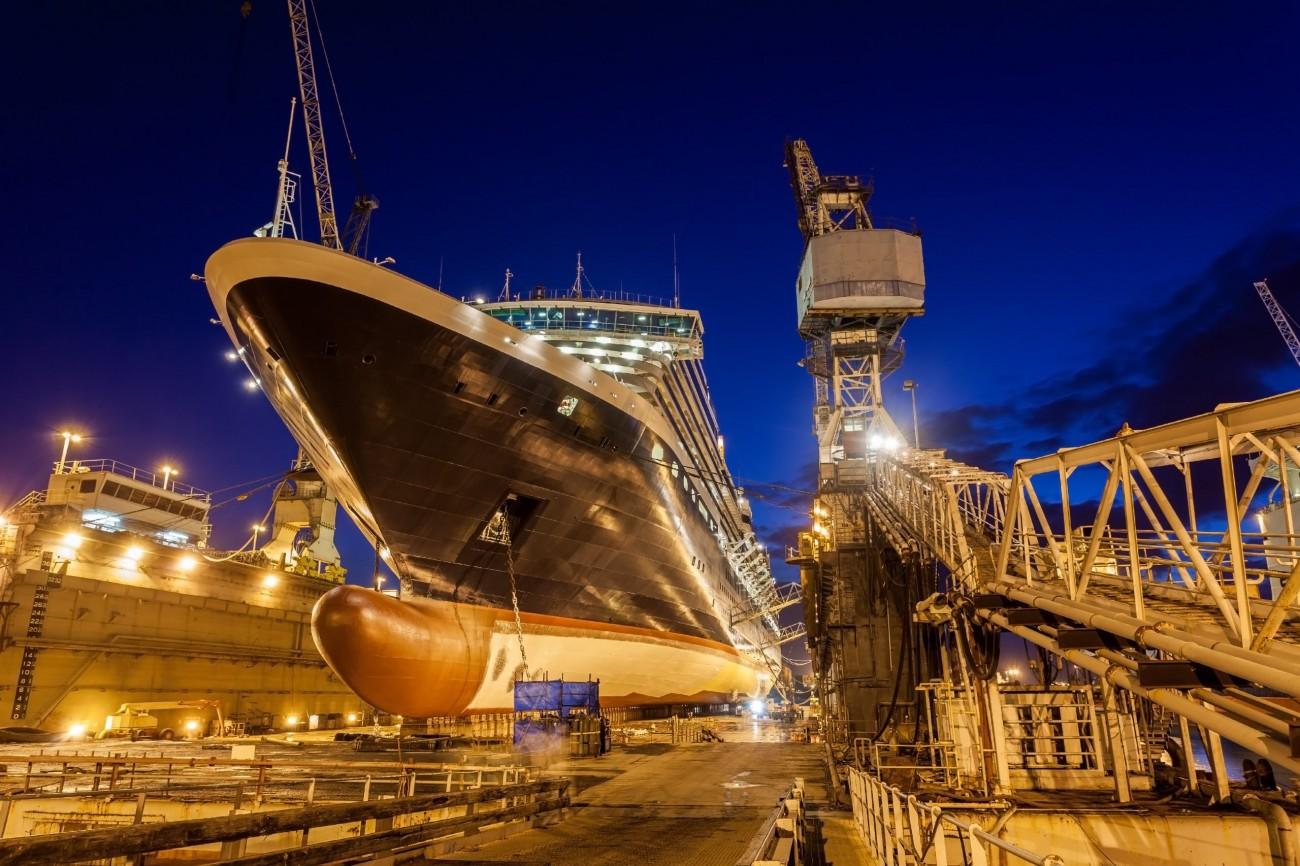 코스코에스디 : Offshore Engineering Design & Inspection